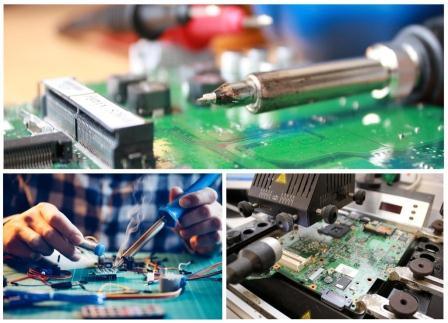 Мы специализируемся на ремонте ноутбуков более 15 лет, что позволяет нам  делать это профессионально, быстро и качественно, а так же хорошо  разбираться в ... fc3572eb00e