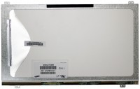 "14.0"" LED 40 Pin 1366x768 Ultra Slim Для ноутбуков SAMSUNG LTN140AT21-801"