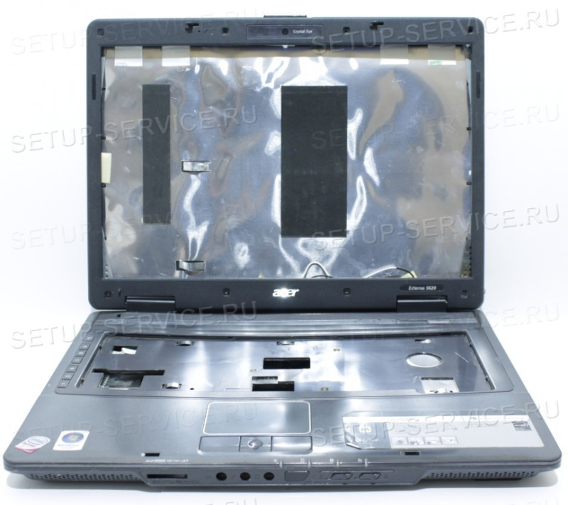 Куплю корпус ноутбук acer aspire 5220