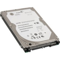 "Жесткий диск 2.5"" SATA-II 250Gb Seagate 7mm 5400rpm/16MB"